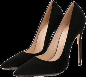 high heels repair